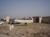 iraq_09.jpg