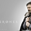 A Game of Thrones: 15 minuti di anteprima