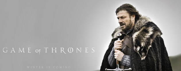 (Italiano) A Game of Thrones: 15 minuti di anteprima