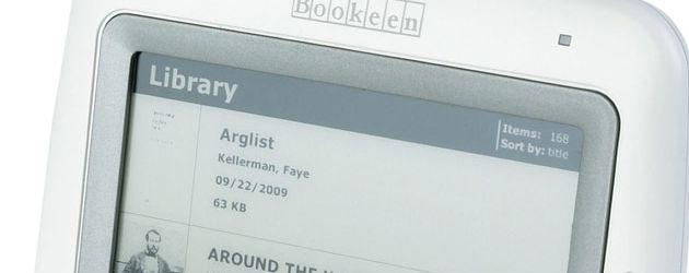eBook: sarà vera gloria?